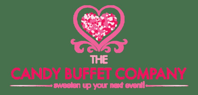 CandyBuffet Logo (transparent)
