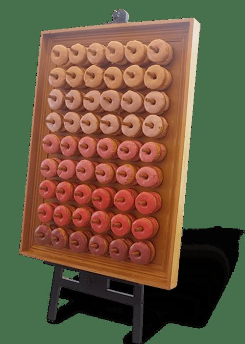 DonutWall-Mockupv3