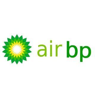 AirBP1