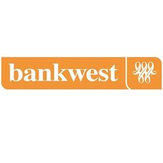 Bankwest1