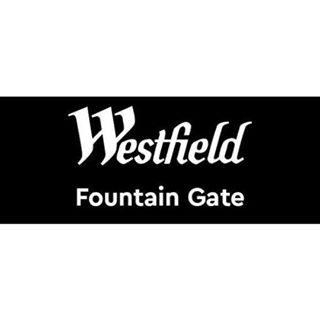 WestfieldFG1